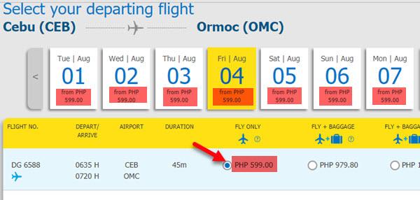 Cebu-Pacific-Promo-Ticket-Cebu-to-Ormoc