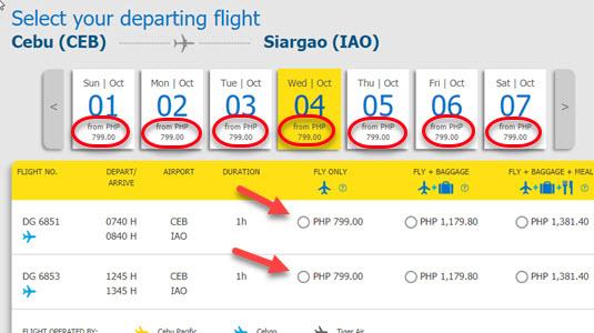Cebu-Pacific-Sale-Ticket-Cebu-to-Siargao-2017