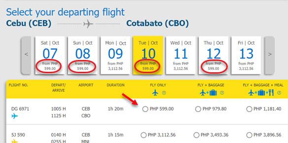 Cebu-to-Cotabato-Promo-Fare-2017