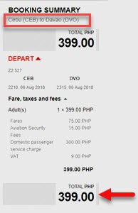 Cebu-to-Davao-Promo-Fare-2018