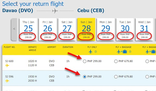 Davao-to-Cebu-Cebu-Pacific-Promo-2018