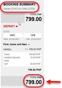 Davao-to-Cebu-Promo-Ticket-2017