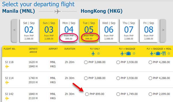 Manila-to-Hong-Kong-Promo-Flight.