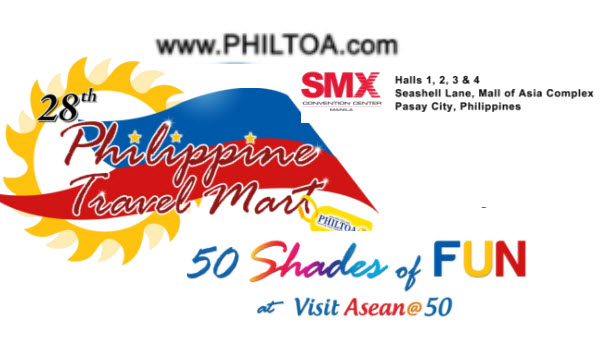 28th-Philippine-Travel-Mart-2017