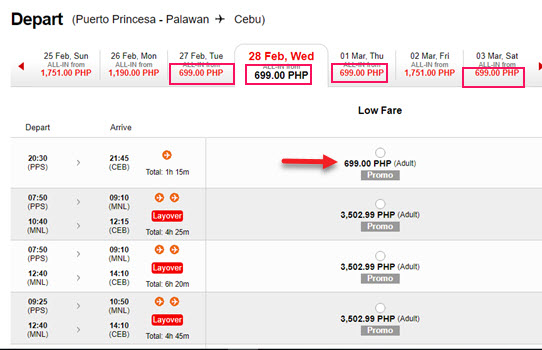 Air-Asia-Promo-Fare-Puerto-Princesa-to-Cebu
