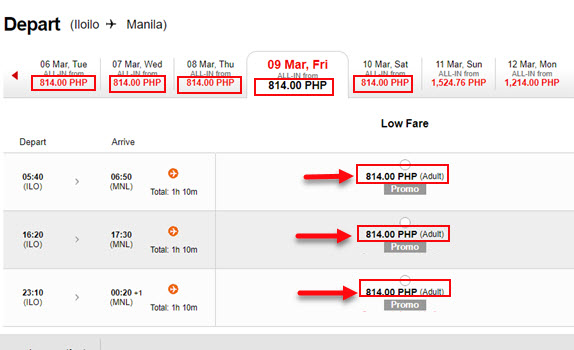 Air-Asia-Sale-Ticket-Iloilo-to-Manila