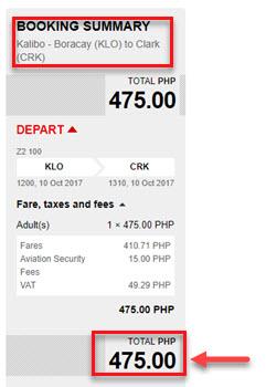 Air-Asia-Seat-Sale-Boracay-to-Clark