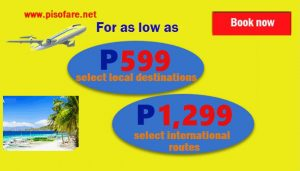 Cebu-Pacific-Promo-Fares-September-October-November-December-2017
