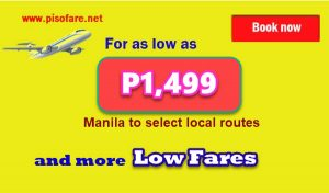 Cebu-Pacific-Promo-Ticket-September-December-2017