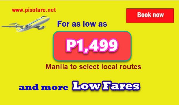 Cebu-Pacific-Promo-Ticket-September-December-2017