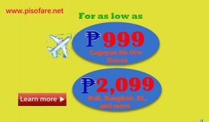 Cebu-Pacific-Seat-Sale-January-February-March-2017
