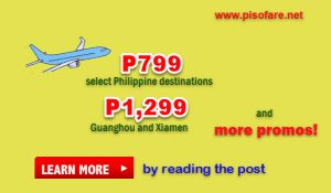 Cebu-Pacific-Seat-Sale-March-April-May-2018.j