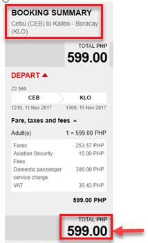 Cebu-to-Boracay-Air-Asia-Promo-Ticket