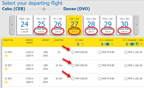 Cebu-to-Davao-Seat-Sale-2018