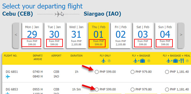 Cebu-to-Siargao-Cebu-Pacific-Promo-Fare-Ticket-2018