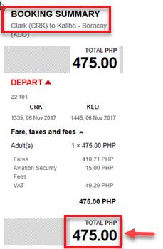Clark-to-Boracay-Sale-Ticket.j