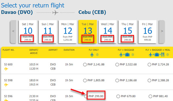 Davao-to-Cebu-Sale-Ticket