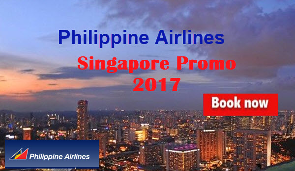 Philippine-Airlines-Seat-Sale-September-October-November-2017