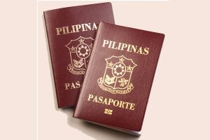 Philippine Passport Validity Extended to 10 Years & Passport Application Requirements & Updates
