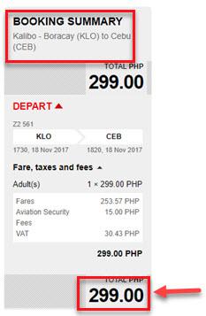 Promo-Fare-Boracay-to-Cebu