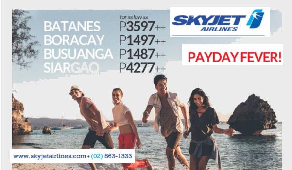 Skyjet-Promo-Fares-September-October-November-December-2017