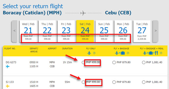 Cebu-Pacific-Promo-Boracay-to-Cebu