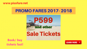 Cebu-Pacific-Promo-Fare-November-December-2017-January-February-March-2018