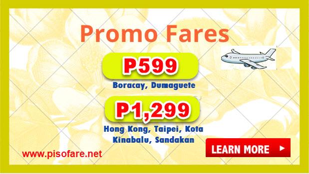 Cebu-Pacific-Promo-Fare-October-November-December-2017