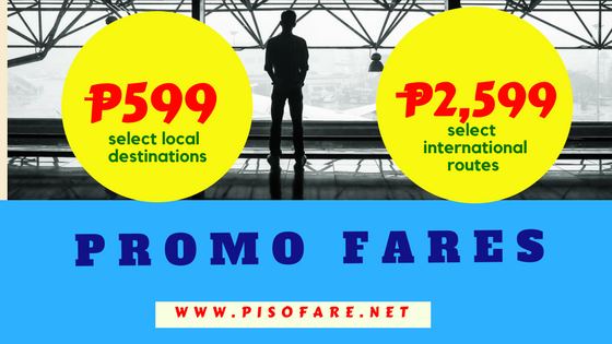 Cebu-Pacific-Promo-Fares-November-December-2017-January-February-March-2018