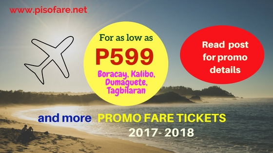 Cebu-Pacific-Promo-Fares-October-November-December-2017-January-February-March-2018