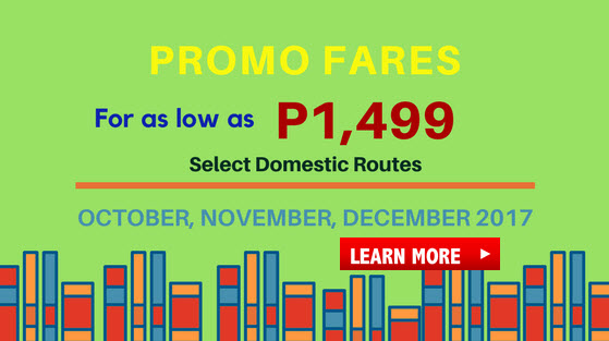 Cebu-Pacific-Promo-Fares-October-November-December-2017