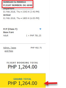 Cebu-Pacific-Promo-Ticket-Siargao-to-Manila