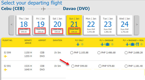 Cebu-Pacific-Sale-Ticket-Cebu-to-Davao