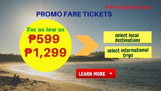 Cebu-Pacific-Seat-Sale-January-February-March-2018