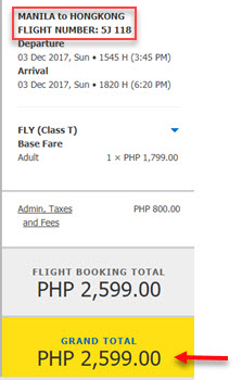 Manila-to-Hong-Kong-Cebu-Pacific-Seat-Sale