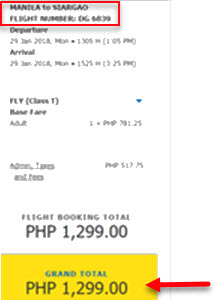 Manila-to-Siargao-Cebu-Pacific-Seat-Sale
