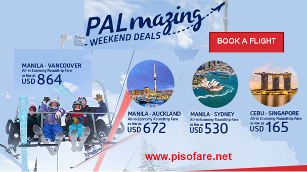 Philippine-Airlines-Promos-Vancouver-Hong-Kong-Singapore-Vancouver-Australia-Batanes