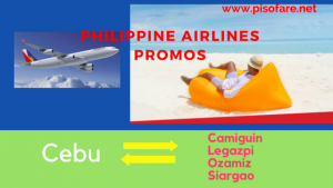 Philippine-Airlines-Sale-Tickets-December-2017-January-February-March-2018