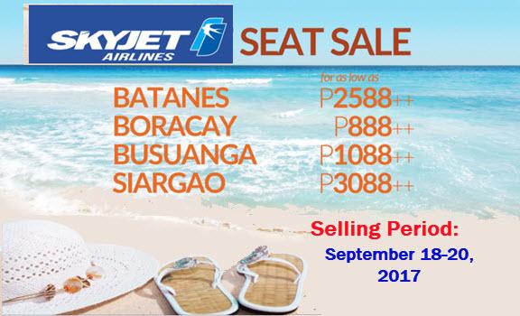 Skyjet-Promos-Batanes-Boracay-Coron-Siargao-2017-to-2018