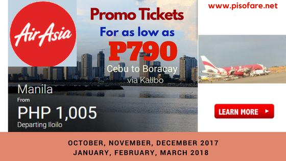 Air-Asia-Promo-Fares-October-2017-March-2018