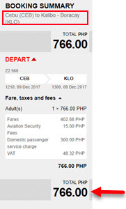 Air-Asia-promo-Cebu-to-Boracay