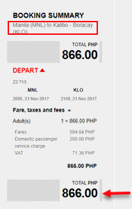 Air-Asia-promo-Manila-to-Boracay