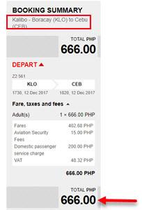 Boracay-to-Cebu-Air-Asia-Seat-Sale
