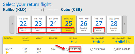 Boracay-to-Cebu-Cebu-Pacific-Seat-Sale