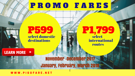 Cebu-Pacific-Promo-Fares-November-December-29017-January-February-March-2018