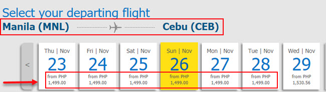 Cebu-Pacific-Promo-Manila-to-Cebu