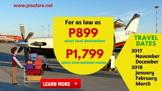 Cebu-Pacific-Promo-Tickets-November-2017-March-2018