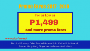 Cebu-Pacific-Promos-Boracay-Cebu-Bacolod-Iloilo-Puerto-Princesa-Legazpi-and-more-destination