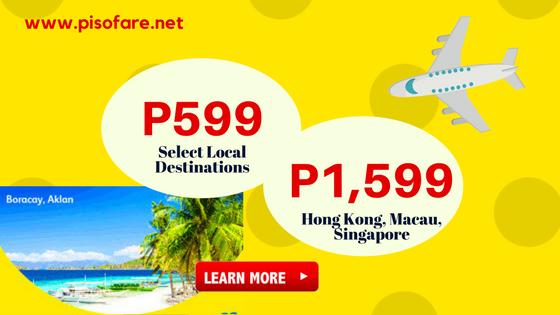 Cebu-Pacific-Promos-January-February-March-April-May-June-2018