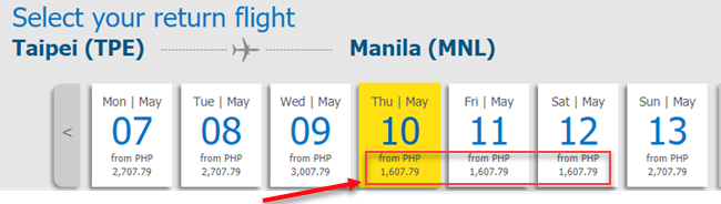 Cebu-Pacific-promo-fare-Taipei-to-Manila.